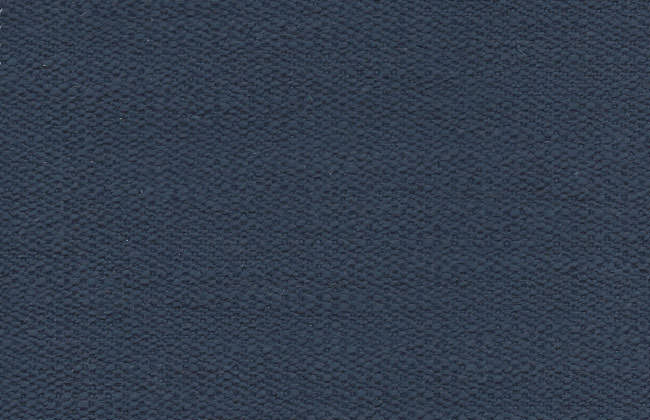 Marin/Indigo - limited yardage available • Polyester: 57% | Cotton: 32% | Linen: 11%