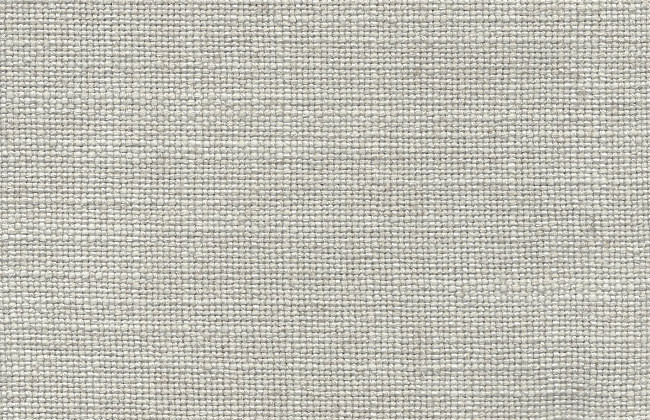 Rosemary/Grey • Polyester: 85% | Linen: 15%